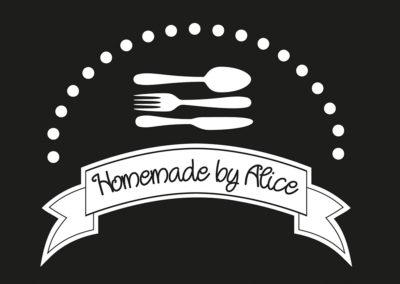 Alice's Bites