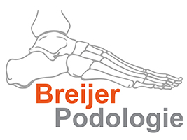 Breijer Podologie, Hauwert